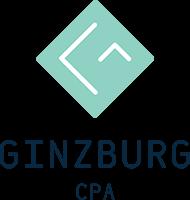 דביר גינזבורג – רואה חשבון